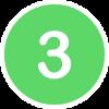 003-three-2.png
